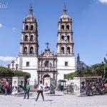 Basilica Menor Inmaculada Concepción